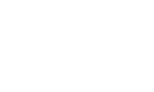 logo bologna marathon bianco