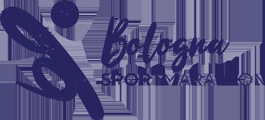 logo bologna marathon
