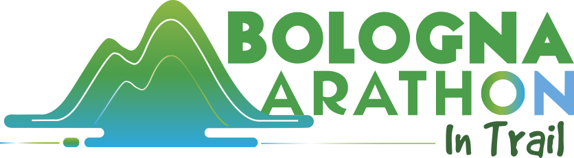Bologna Marathon in Trail logo