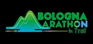 Bologna Marathon in Trail