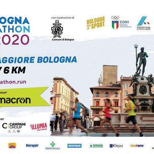 fed83 bolognamarathon2020 1536x864jpg