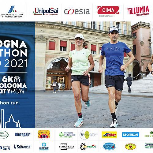 85ddf bolgnamarathon 2021jpg
