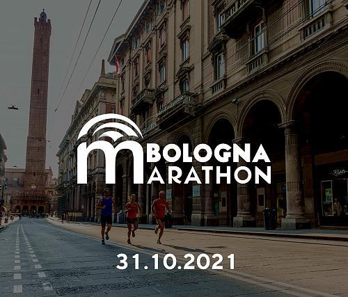 28d37 bologna marathon 4jpeg