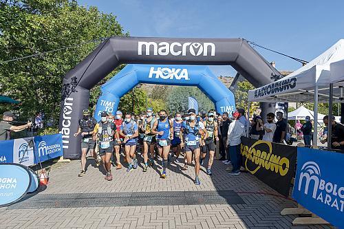 7fcb7 marathon 10jpg