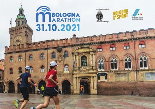 b34e8 bologna marathon 31 10 21jpg