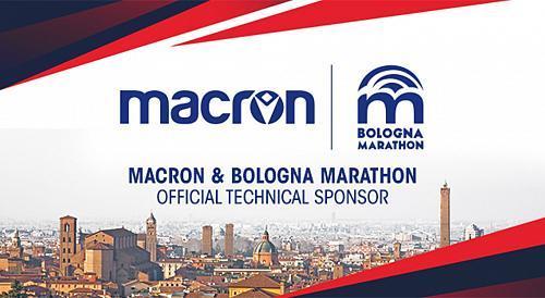 db43b sponsor macronjpg