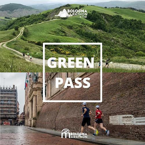 fdb4f social bo greenpass 15sett2021jpeg