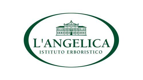 LAngelica