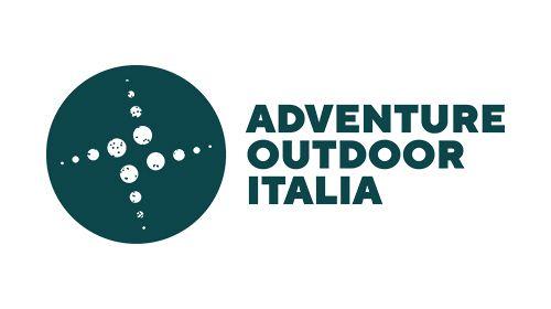 Adventure Outdoor Italia