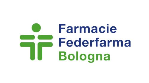 Federfarma Bologna