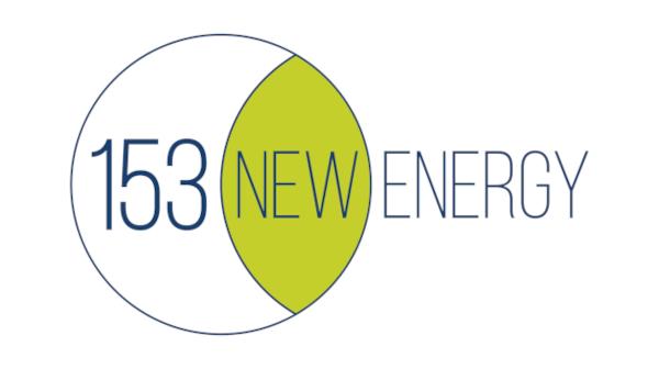 153 New Energy