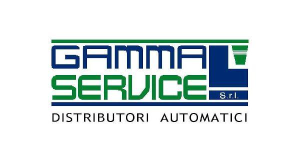 Gamma Service