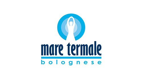 Mare Termale Bolognese