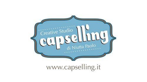 capselling