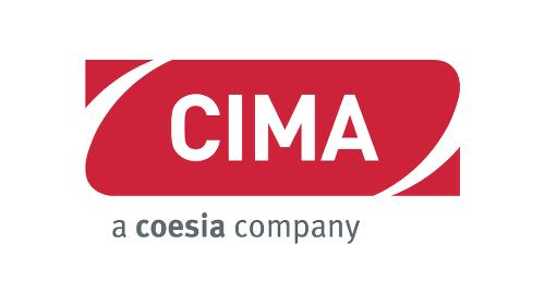 Cima Spa