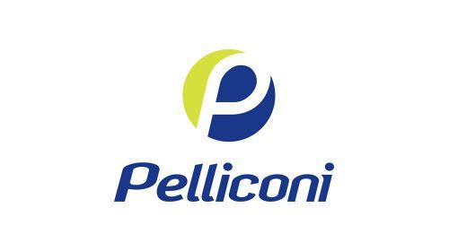 pelliconi